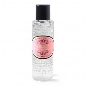 Naturally European Moinsturizing Cleansing Gel 68% Rose Petal 100 ml.
