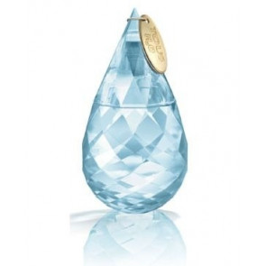 Ecochic fragrance TOUS H2O Eau de Toilette 50ml.