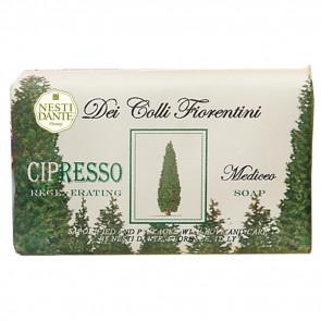 Nesti Dante Cipresso Regenerating Handsoap 250 gr.