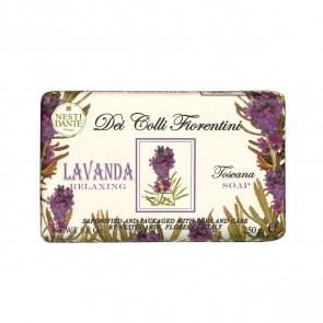 Nesti Dante Hand Soap Lavanda 250 gr.