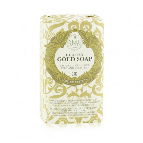 Nesti Dante Luxury Handsoap Gold 250 gr.