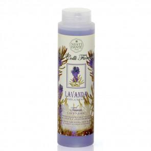 Nesti Dante Shower Gel Tuscan Lavendel 300 ml.