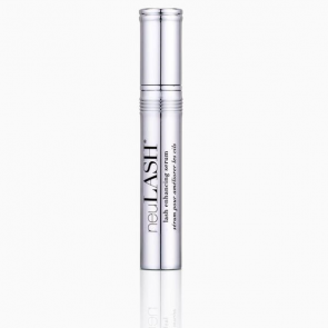 NeuLASH Serum til øjenvipper 3 ml.