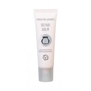 Nilens Jord 474 Repair Balm 30 ml.