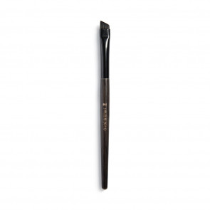 Nilens Jord Angled Brush Pure Collection nr. 884
