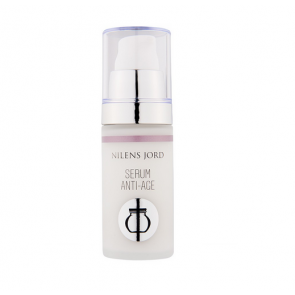 Nilens Jord Serum Anti Age 413