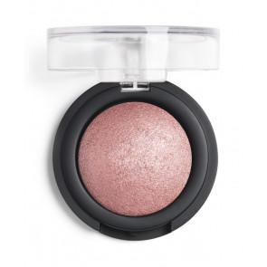 Nilens Jord Baked Mineral Eyeshadow 6112 Rose
