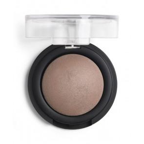 Nilens Jord Baked Mineral Eyeshadow 6113 Brown