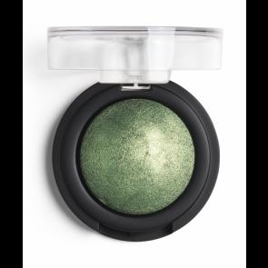 Nilens Jord Baked Mineral Eyeshadow 6115 Jade