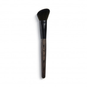 Nilens Jord Blush Brush Pure Collection nr. 188