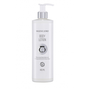 Nilens Jord No.418 Body Lotion