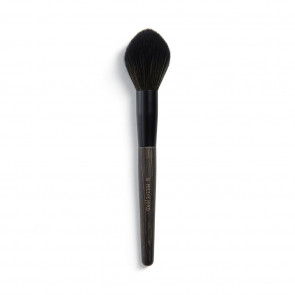 Nilens Jord Bronzer Brush Pure Collection nr. 187