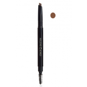 Nilens Jord Brow Auto Pen 214 Light Brown