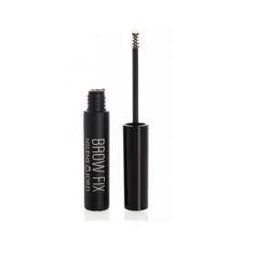 Nilens Jord Brow Fix 211 Transparent