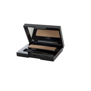Nilens Jord Brow Powder 207 Light Brown