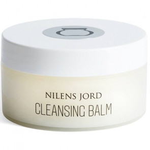 Nilens Jord Cleansing Balm nr. 473 -  100 ml.