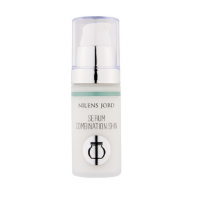 Nilens Jord Serum Combination Skin 443