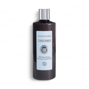 Nilens Jord Conditioner 1102 - 300 ml.
