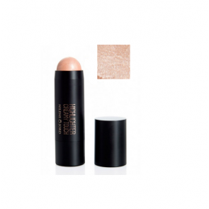 Nilens Jord Creamy Touch 707 Highlighter