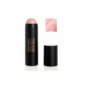 Nilens Jord Creamy Touch 720 Rose Glow