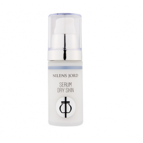 Nilens Jord Serum Dry Skin 441
