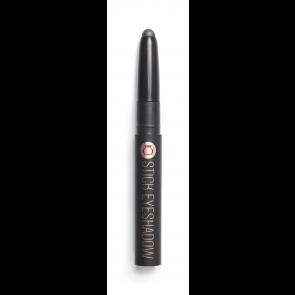 Nilens Jord Eyeshadow Stick nr. 6206 Intense