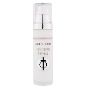 Nilens Jord Face Cream Anti-Age 460