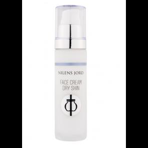 Nilens Jord Face Cream Dry Skin 463