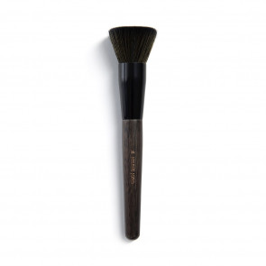 Nilens Jord Flat Cut Brush Pure Collection nr. 184