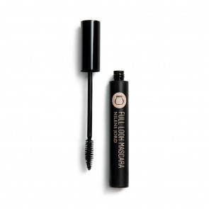 Nilens Jord Full Look Mascara 776 Black 10,5 ml.