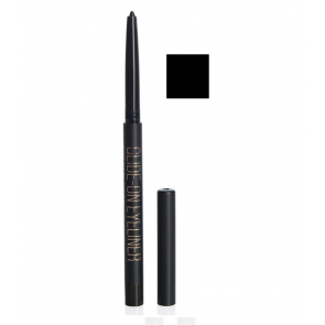 Nilens Jord Glide-On Eyeliner no. 172 Black
