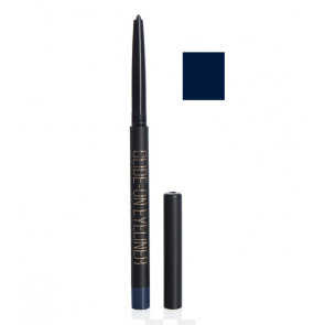 Nilens Jord Glide-On Eyeliner no. 173 Cool Navy