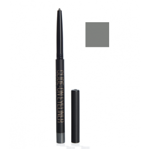 Nilens Jord Glide-On Eyeliner no. 175 Warm Grey