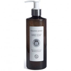 Nilens Jord Hand Soap nr. 397 - 300 ml.