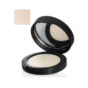 Nilens Jord Highlighter no. 727 Champagne
