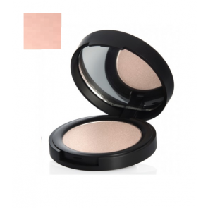 Nilens Jord Highlighter no. 728 Rosé