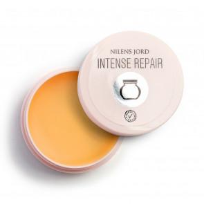 Nilens Jord Intense Repair 477 - 15 ml.