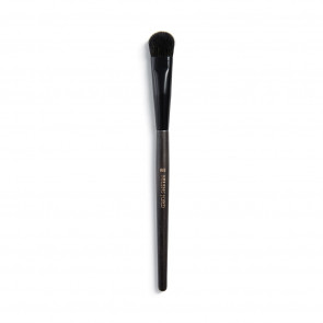 Nilens Jord Large Eyeshadow Brush Pure Collection nr 882