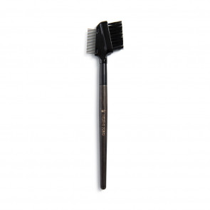 Nilens Jord Lash and Brow Brush Pure Collection nr. 887