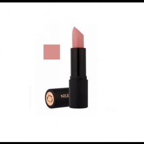 Nilens Jord Lipstick 745 Sheer Cream