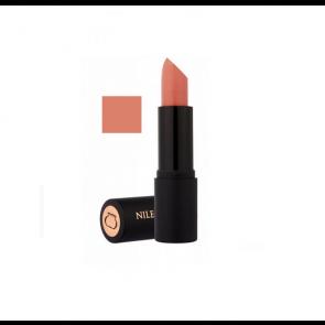 Nilens Jord Lipstick 747 Sheer Toffee