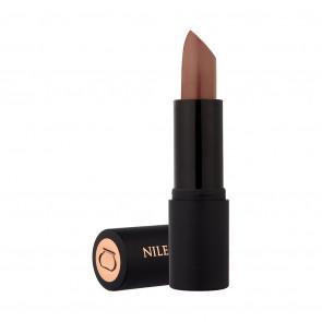 Nilens Jord Lipstick 762 Pecan 3,2 gr.
