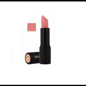 Nilens Jord Lipstick 763 Sheer Soufflé