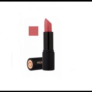 Nilens Jord Lipstick 764 Sheer Chai