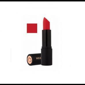 Nilens Jord Lipstick 766 Silky Kiss