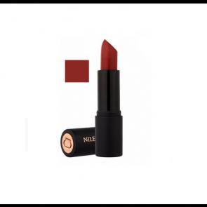 Nilens Jord Lipstick 768 Silky Caramel