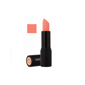 Nilens Jord Lipstick 792 Silky Honey