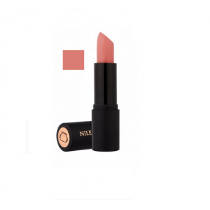 Nilens Jord Lipstick 797 Silky Nude