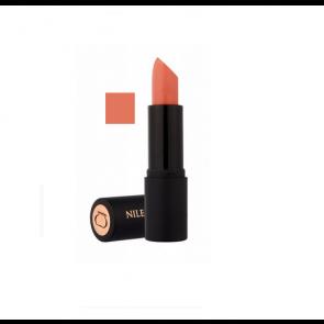 Nilens Jord Lipstick 799 Silky Coral