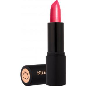 Nilens Jord Lipstick Sheer 751 Dark Rose